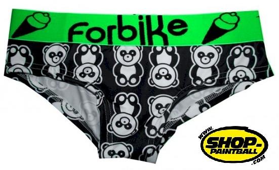 Slip panda