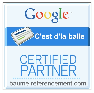 Certified qu'on vous dit !
