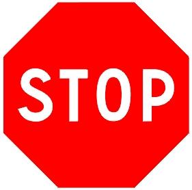 stop aux arnaques SEO
